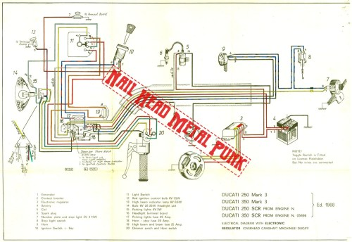 small resolution of ducati 848 wiring diagram worksheet and wiring diagram u2022 rh bookinc co
