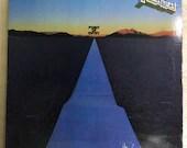 Metal LP Judas Priest Poi...