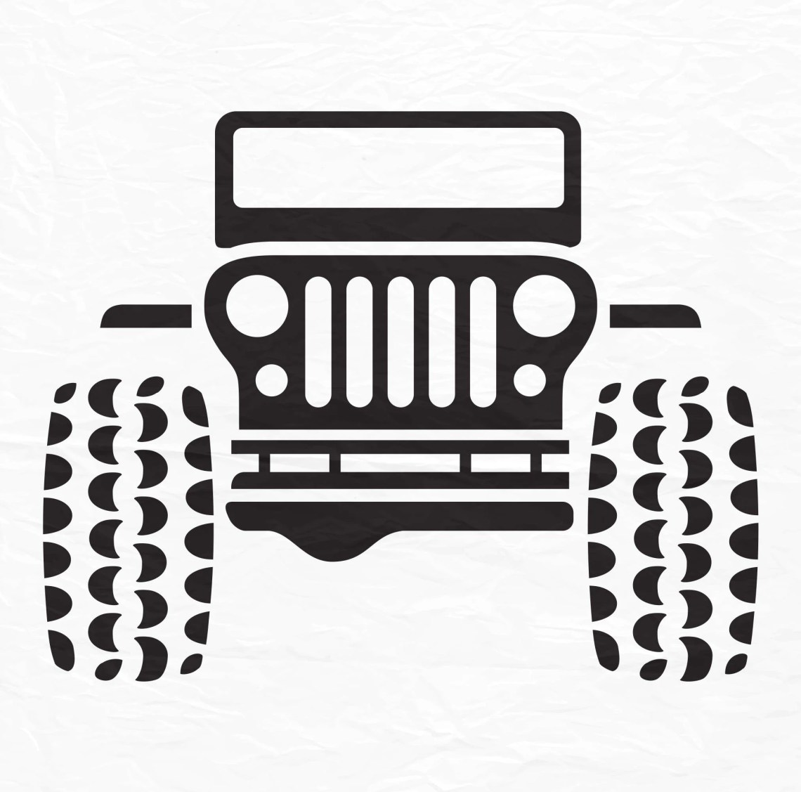Download Jeep SVG Jeep Jeep 4x4 Quote Svg SVG Files Cricut Cut