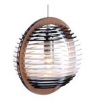 Free Shipping A small livingroom lighting Pendant Lighting