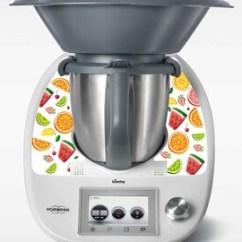 Bimby Kitchen Robot Aid Gas Cooktop The Etsy Decb 014f Deco Per Tm21 Tm31 Tm5 Fruits 01