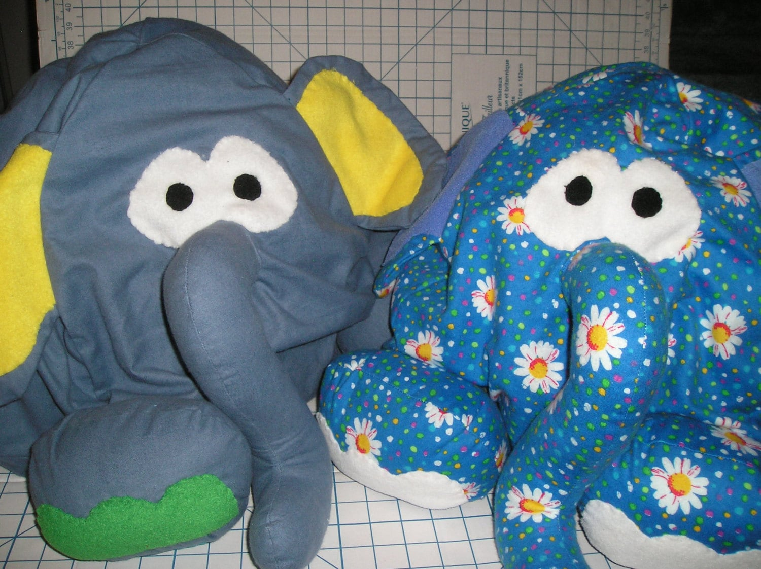 custom bean bag chairs canada french country table and elephant chair for kids flannel fabric with