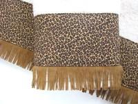 Bath Towels Cheetah Bath Towels Leopard towels custom