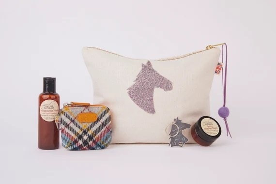 Equestrian Gift