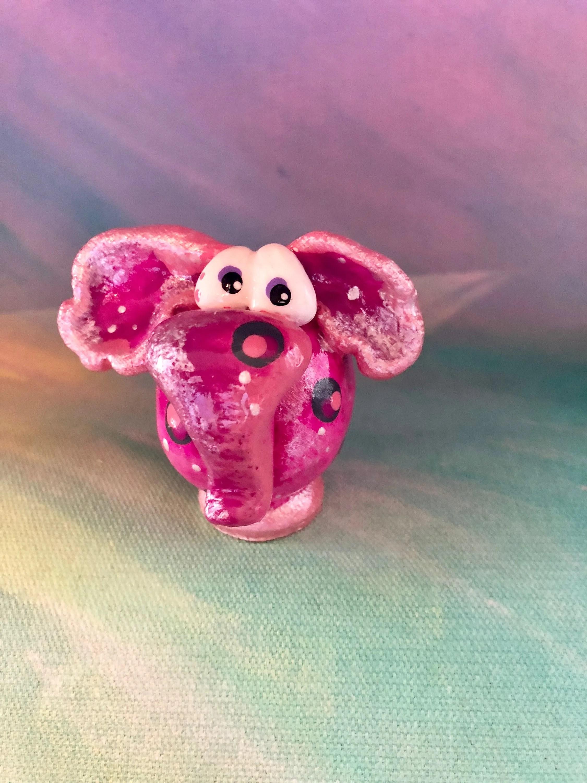 Cute Elephant Etsy