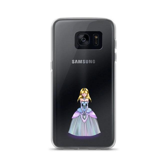 Opal (October) Samsung Ca...