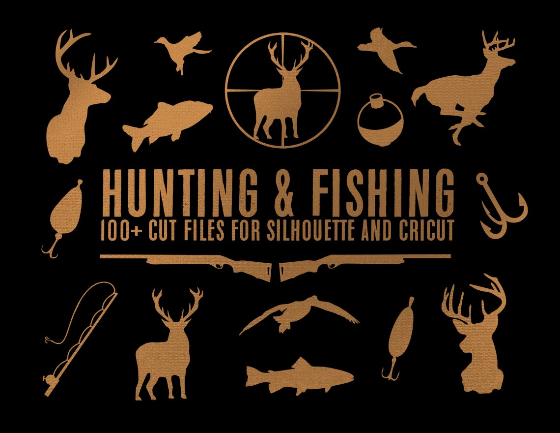Download 5210 Free Svg Files For Cricut Hunting Amazing Svg File Svg Cut Files Free For Silhouette Cricut