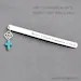 First Communion gift Baptism Confirmation Personalized
