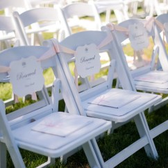 Reserved Signs For Chairs Template Personalized Makeup Wedding Chair Sign In My Elegant Vintage Label