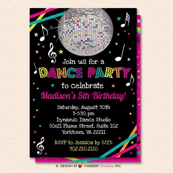 create online invitations