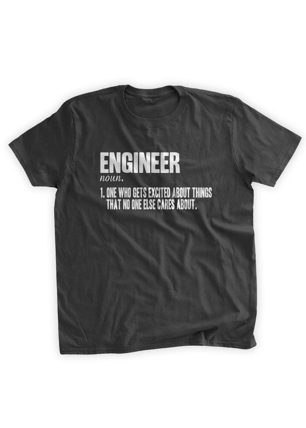 Keep Well Lubricated Sleep With A Mechanic T Shirt Funny Gifts