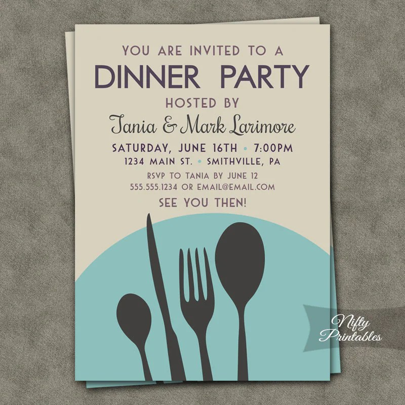 Create Invitations Online Print