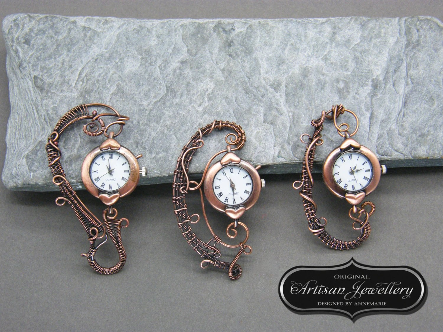 Women Watches Personalized Gift For Her Unique Gift For