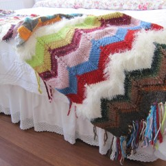 Xl Sofa Throws Sleeper Nashville Tn Twin Bed Scarf Dorm Bedding Boho Rainbow Zoom