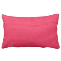 hot pink outdoor pillows pink outdoor pillow cover solid