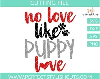 Download Dog SVG Pet Svg Pet Quote svg Dog Quote svg Love is a