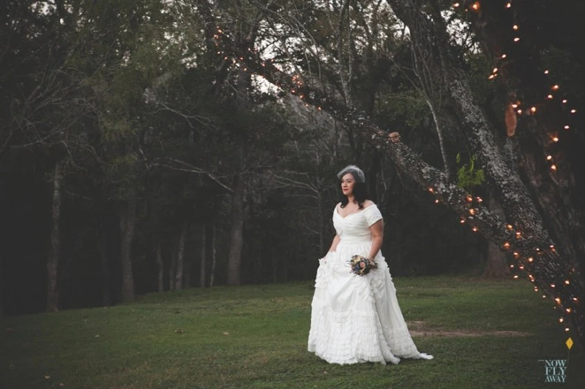 Inspired By Jackie Kennedy Wedding Dress Jackie Blue