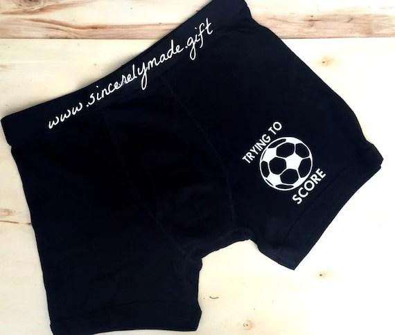 Soccer Boyfriend Gift Ideas For Men Gifts For Him