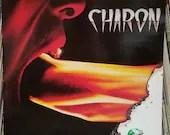 Charon Self Titled Metal ...