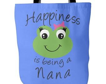 Download nana svg nana svg files best nana ever svg nana cut file