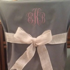 Dorm Chair Covers Etsy Ikea Kid Cover Popular Items For