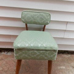 Antique Sewing Chair Folding Wooden Pin Cushion You May Also Like