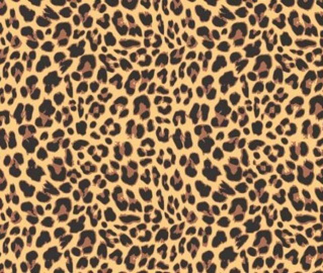 Leopard Print Vinyl Craft Vinyl Cheetah Pattern Animal Print Outdoor Vinyl Htv