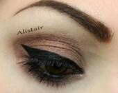 ALISTAIR - Handmade Miner...
