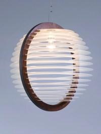 A Large Livingroom Lighting Pendant Lighting Pendant Lamp