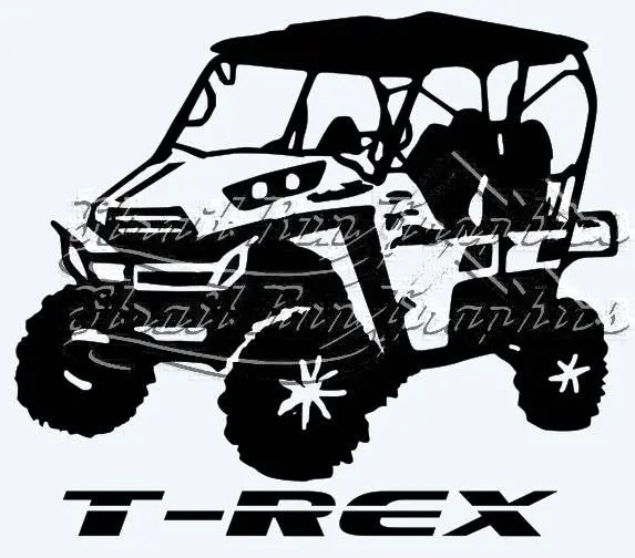 20 Teryx Coloring Pages Ideas And Designs
