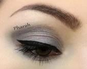 PHARAH - Handmade Mineral...