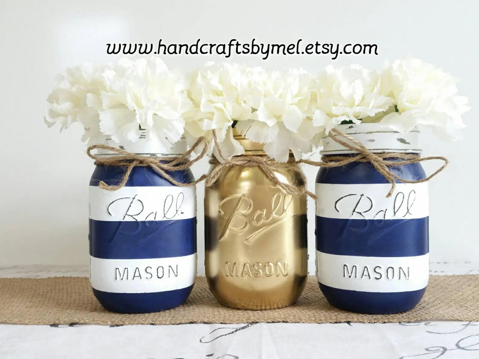 Personalized Seed Packets For Wedding Favors