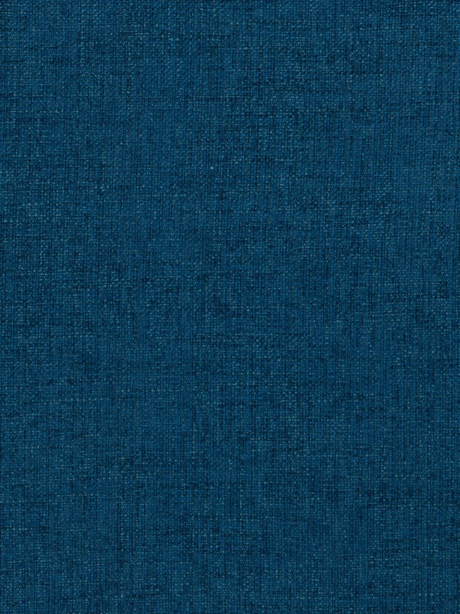 Peacock Blue Textured Upholstery Fabric Heavy Upholstery