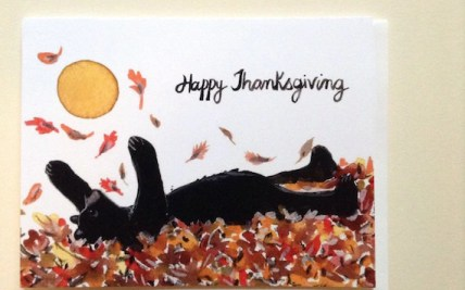 43596ca4ce5c Happy Thanksgiving Bear | Hot Trending Now
