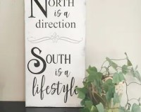 Southern decor | Etsy