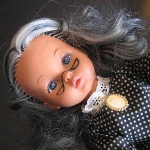 Regal canada doll   Etsy