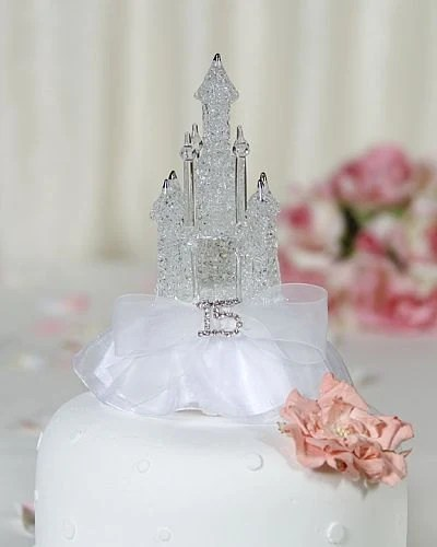 rhinestone quinceanera sweet sixteen by weddingcollectibles
