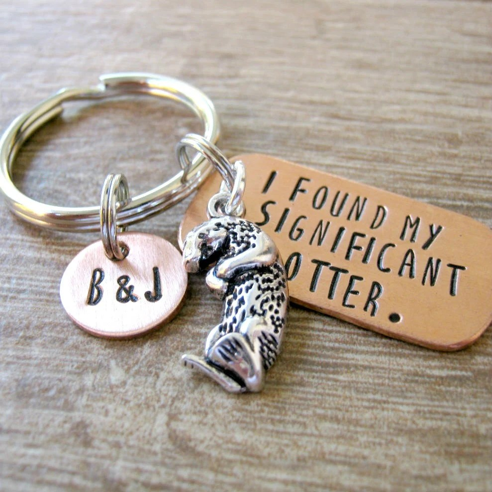 Significant Other Etsy