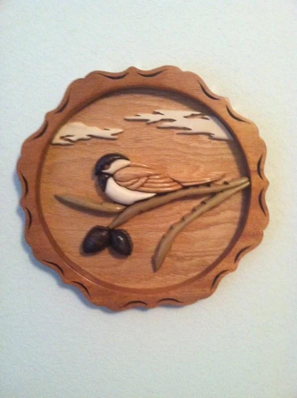 Woodcraft Salem Oregon