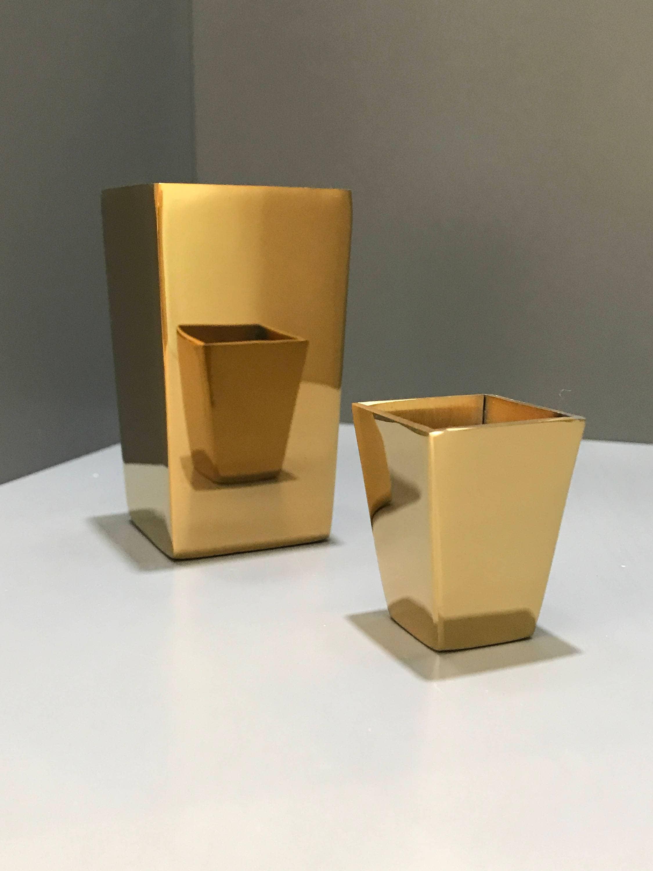 steel chair leg caps ikea replacement covers gold metal cap ferrule foot tip sleeve