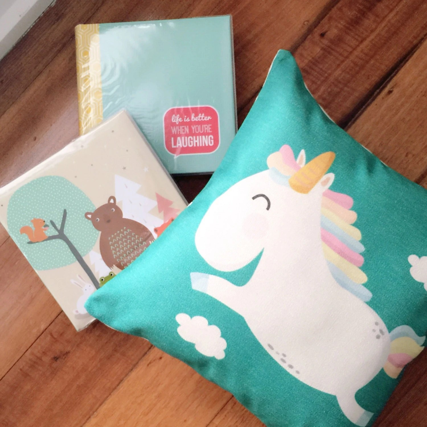 chair covers lincraft boss black leatherplus executive dreamy unicorn green flying cushion cover cute