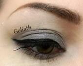 GOLIATH - Handmade Minera...