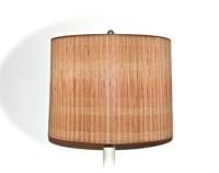 1960s stiffel lamp | Etsy