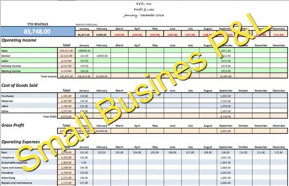 income and expenses worksheet - Tier.brianhenry.co