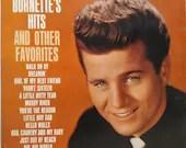 Johnny Burnettes Hits & O...