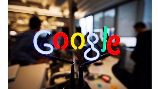 Resultado de imagen para google multada