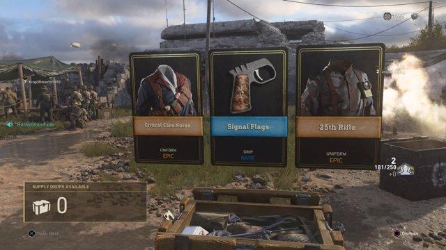 Resultado de imagen de as cajas de loot