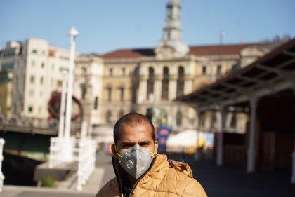 Coronavirus   Directo: La OMS confirma más de 142.000 casos de ...