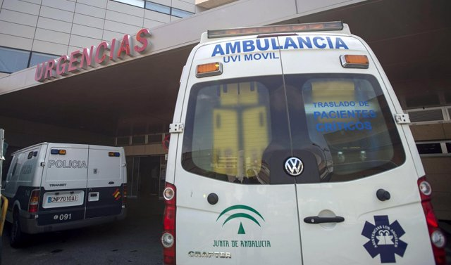 La sanidad ya era el tercer problema de España antes de la declaración de alarma por el coronavirus, según el CIS, Periódico San Juan