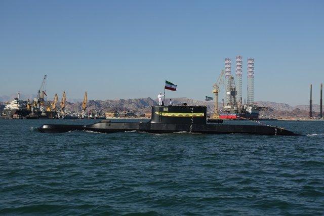 Rusia pide a Irán y a EEUU que moderen su retórica para reducir la ...